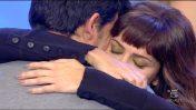 Ciao Barbara e Franco