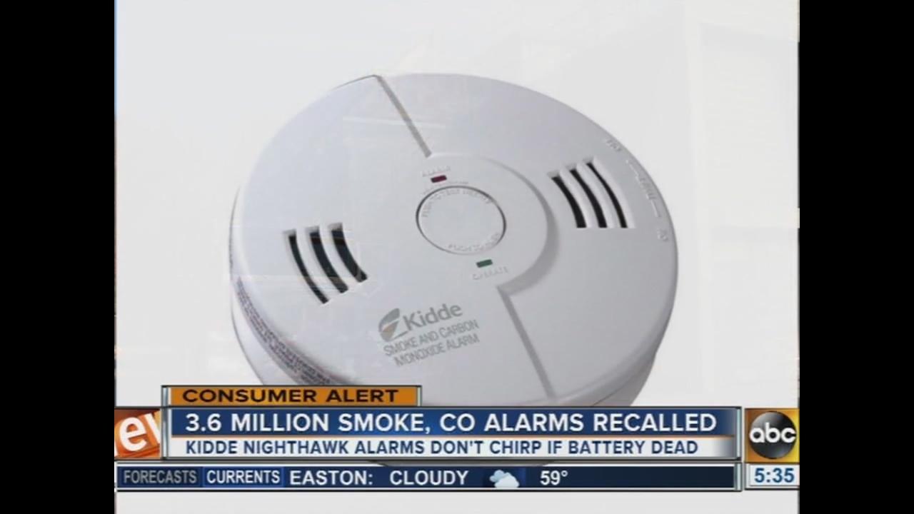 Brk Electronics Smoke Detector 4120b Manual Best 2017 Detectors Wiring Diagram 9120b 120v Ionization W Battery Backup