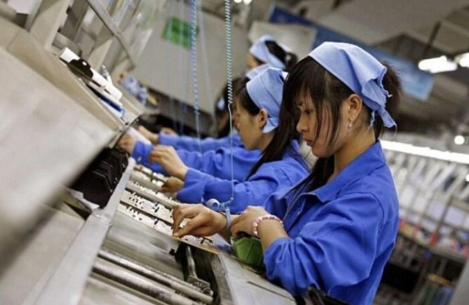 Image result for nhiều công ty đầu tư đang rút khỏi Trung Quốc