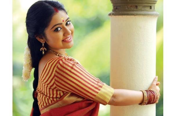 மேக்னா வின்சென்ட்