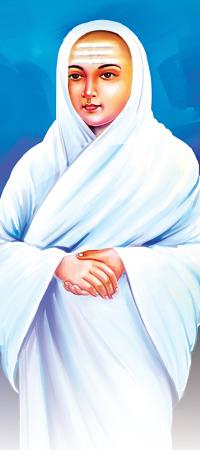 'வள்ளலாரும், அருட்பாவும்' எனும் நுாலிலிருந்து: 16_1548492481