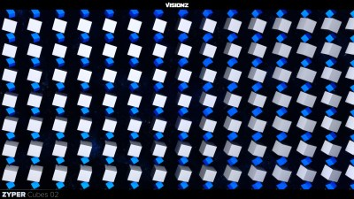 Cubes-Wallpaper-02