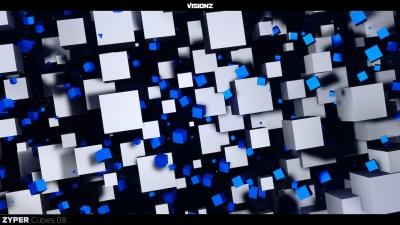 Cubes-Wallpaper-08