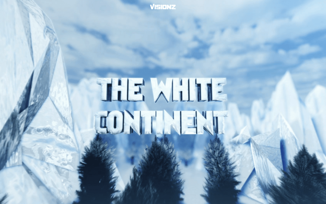 EXPLORE THE WHITE CONTINENT – 2017 Edition