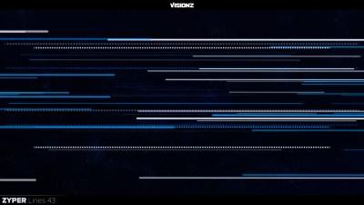 Lines 43 - Wallpaper 1080p