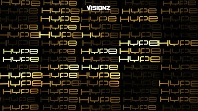 HYPE CLUB - Picture Pres 07