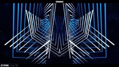 FVZ002-Wallpaper-08