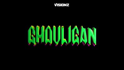 Ghouligan_Preview_19