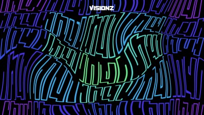 L4HL Visionz Preview (0-00-01-04)_7