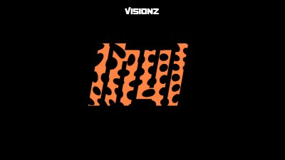 L4HL Visionz Preview (0-00-02-29)