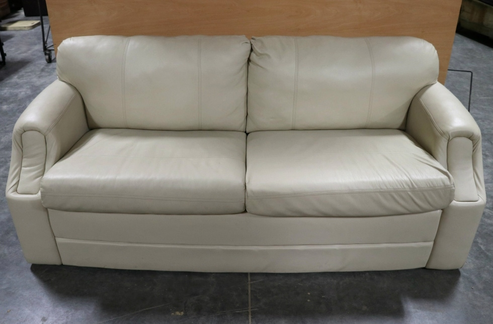 Pull Out Couch Sale