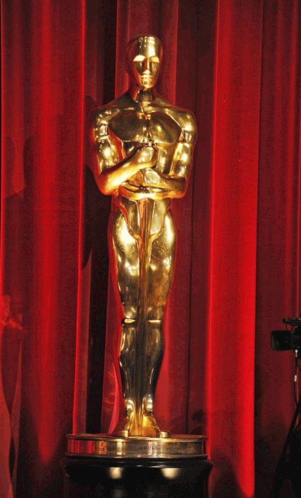 Кто получит Оскар 2014: известны номинанты на главную ...