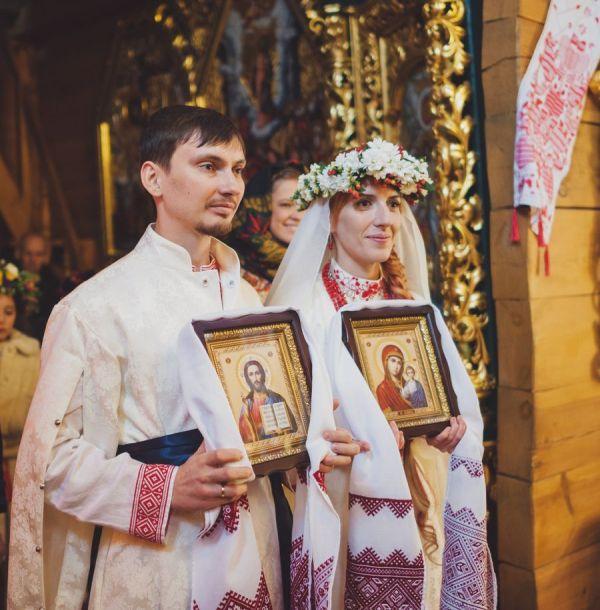 Певица Иллария вышла замуж! (фото)