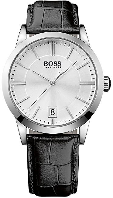 Hugo Boss Black Success 1513130
