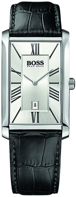 Hugo Boss Black Admiral 1513435