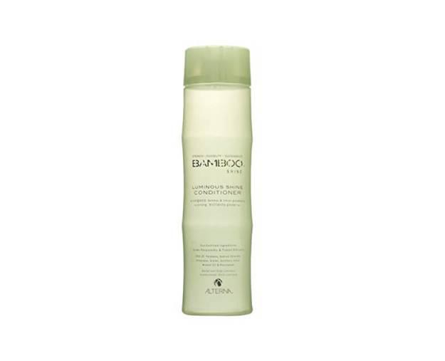 Kondicionér pro lesk vlasů Bamboo Shine (Luminous Shine Conditioner) (kDKR3955) od www.prozdravi.cz