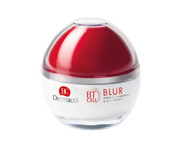 Dermacol Péče pro okamžité vyhlazení vrásek BT Cell Blur 50 ml (kDM4160) od www.kosmetika.cz