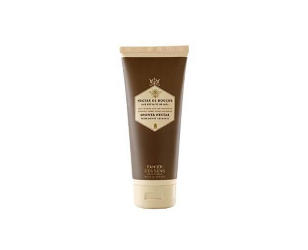 Výživný sprchový gel s mateří kašičkou (Shower Nectar With Honey Extracts) 200 ml (kPAN0120) od www.prozdravi.cz
