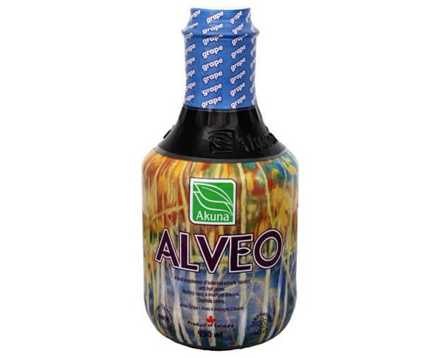 Alveo 950 ml (z253) od www.prozdravi.cz