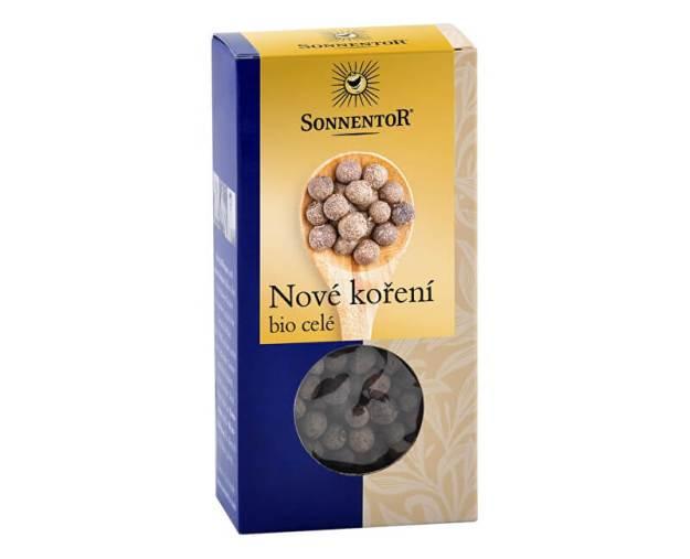 Bio Nové koření celé 35 g (z41827) od www.prozdravi.cz