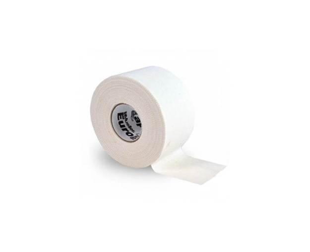 Fixační tejpovací páska EuroTape Platinum 2,5 cm x 10 m (z54992) od www.prozdravi.cz