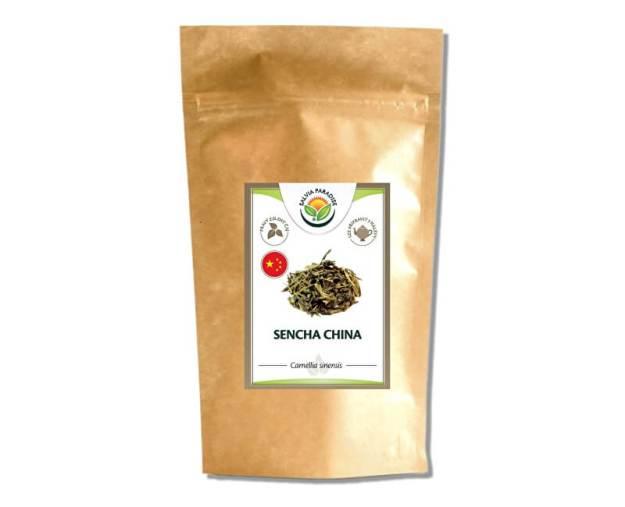 Sencha China (z54655) od www.prozdravi.cz
