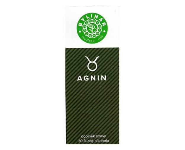 Agnin 50 ml (z55529) od www.prozdravi.cz