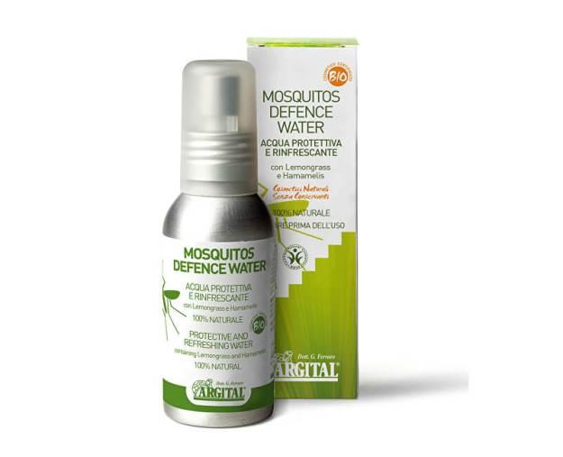 BIO repelent proti komárům 90 ml (z55052) od www.prozdravi.cz