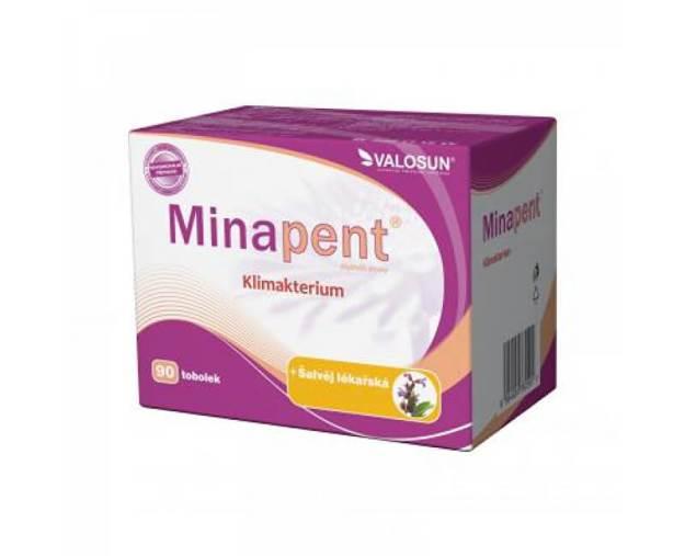 Valosun Minapent se šalvějí 90 tob. (z55718) od www.kosmetika.cz