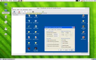Linux: Acesso remoto para principiantes