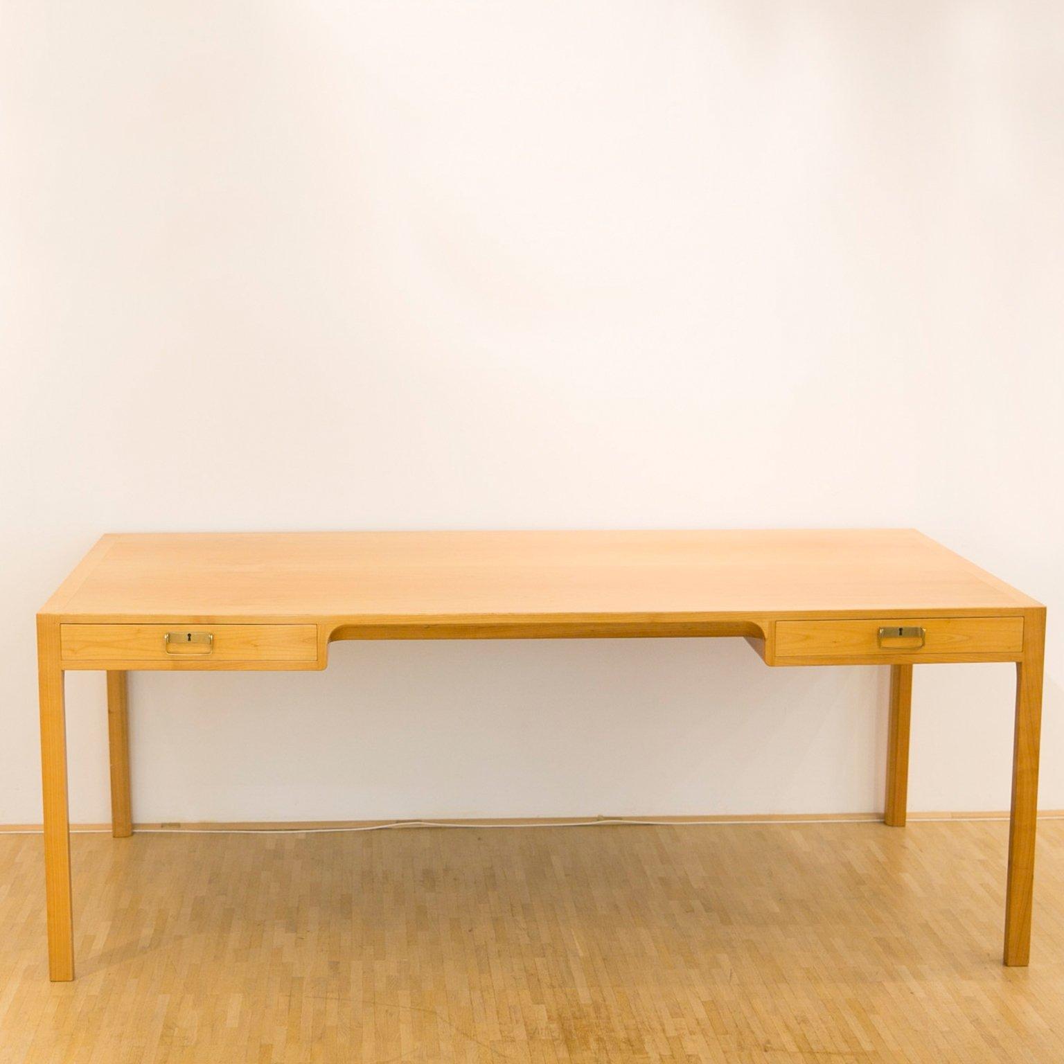 freestanding cherry wood model 454a