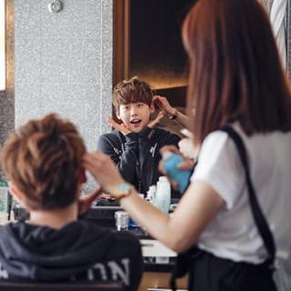 韓劇未來的10年將由他們主宰,盤點20世代人氣男演員!