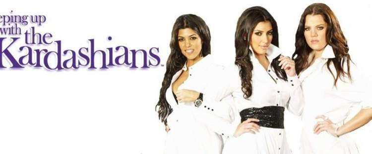 Watch Latest Episode Keeping Up with the Kardashians ...
