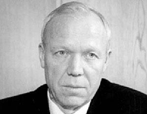 Профессор Владимир Шабалин уверен, что старение – самый базовый, самый фундаментальный процесс, происходящий в живой материи