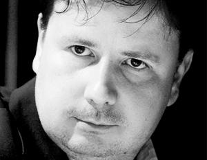 Из-за режиссера продолжения «Бригады» в Москве произошли беспорядки