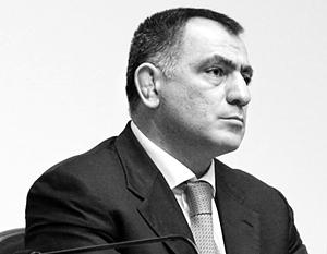 Зачем глава Владикавказа обидел Урал