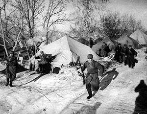 Ссора России и Польши напомнила о выстреле СССР себе в ногу