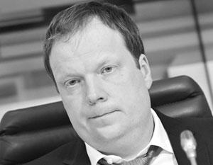 «Система общественных слушаний в России нуждается в кардинальных усовершенствованиях»