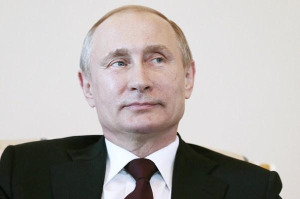 ВЗГЛЯД Встреча Путина и Атамбаева развеяла слухи о