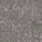 Supply Claros Grey Dark Grey Marble Tiles Factory Quotes Oem