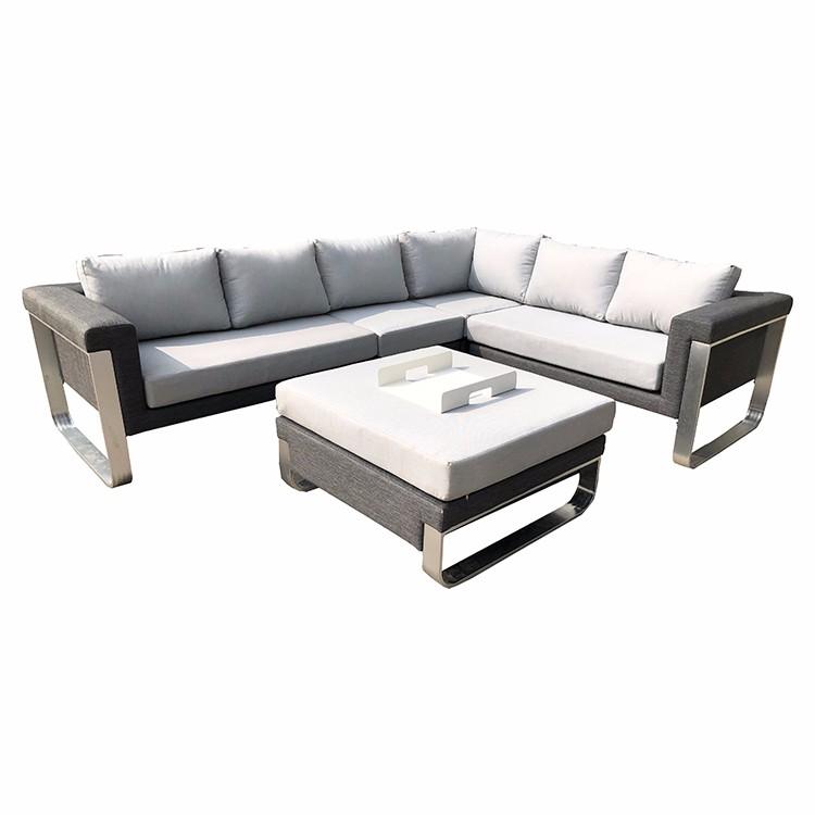 foshan darwin furniture co ltd