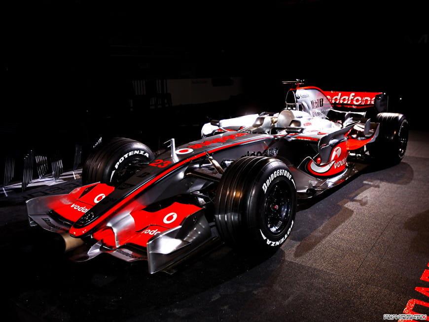 Sizing also makes later remov. Wallpaper Formula 1 Race Car Motorsport Best Free Download Backgrounds