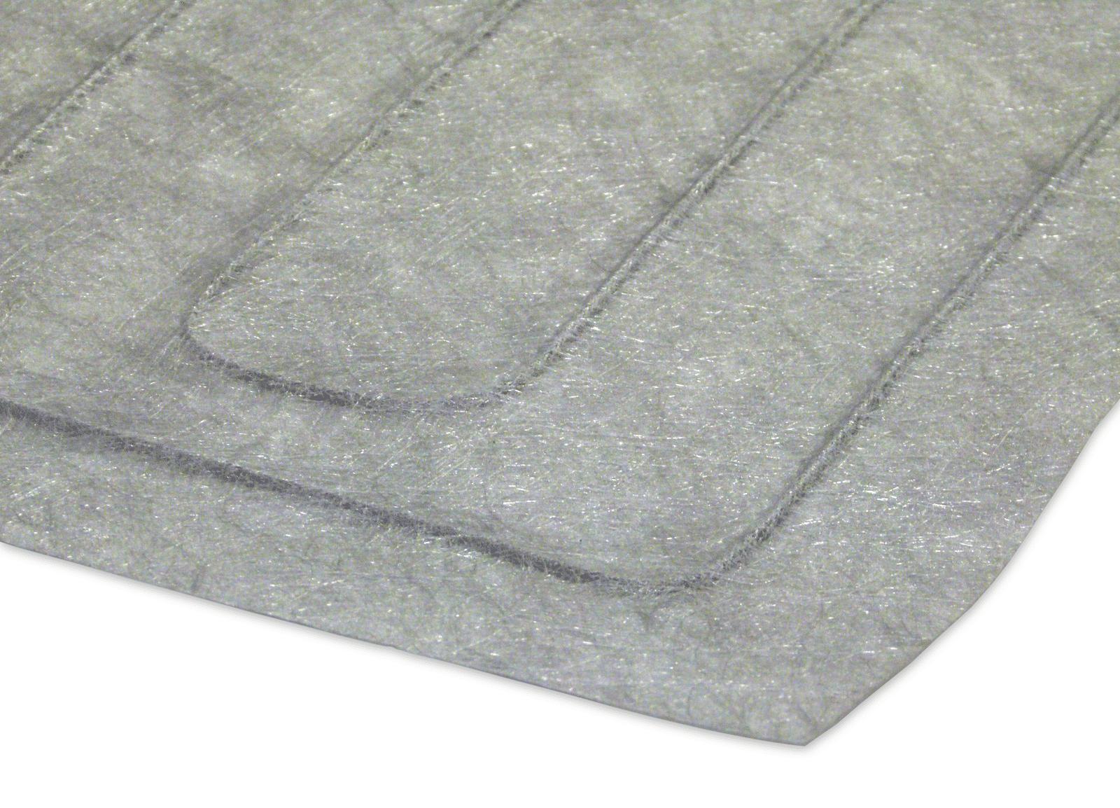 custom electric mats floor heating
