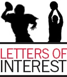 letters032013