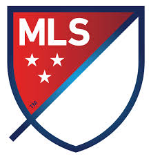 mlsnewlogo - MLS denies D.C. United's request to play all home matches at Audi Field