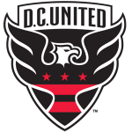dcunewlogo 150x150 - MLS draft: D.C. United trades No. 3 pick to Los Angeles FC, eyes Latin American signings