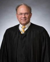 Hamilton County chancellor Jeffrey M. Atherton.