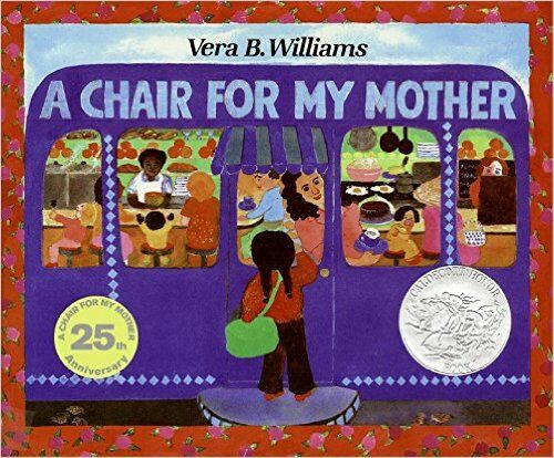 From Preschool Through High School 24 Great Books That