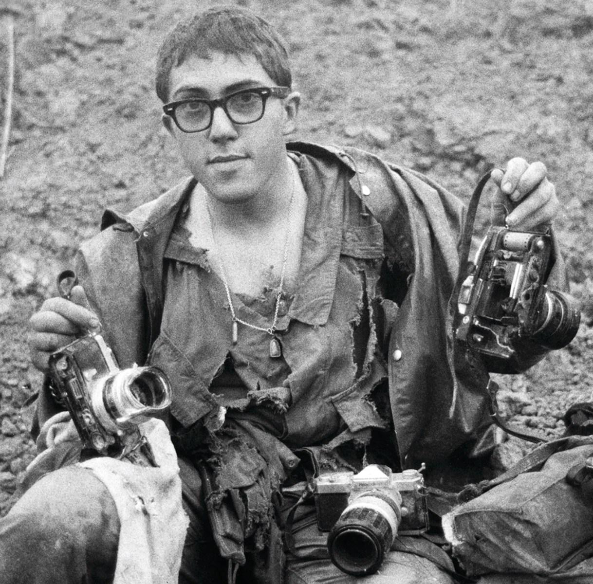 Tet Offensive 50th Anniversary Of Vietnam War S