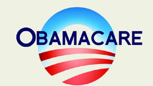 Image result for obama care